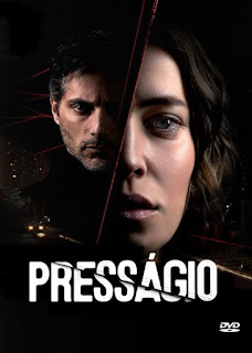 Presságio (2020) Torrent