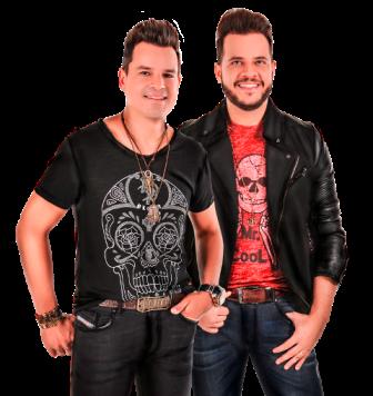 Com shows até 3 de fevereiro, Ilha Verão 2018  começa quinta 4/01 com Bob Orla e João Neto e Frederico