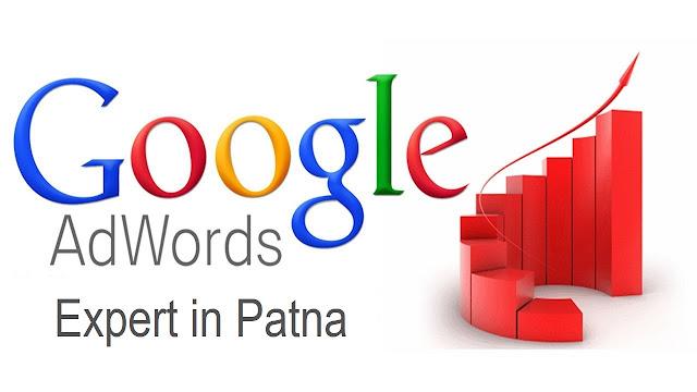 Hire Best PPC Freelancer in Patna, Bihar