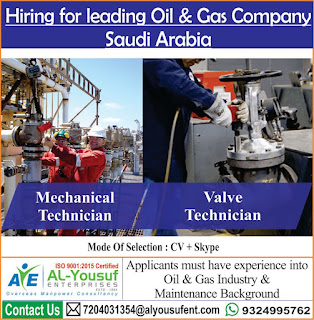Leading Oil and Gas Company in Saudi Arabia