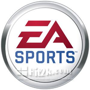 EA Sports Cricket Game 2017 PC [Latest] Download Full Version