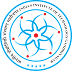 Postdoctoral Research Fellow - In Indian Institute Of Technology Gandhinagar