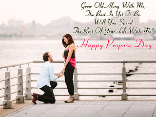 Propose Day Status in Hindi.png