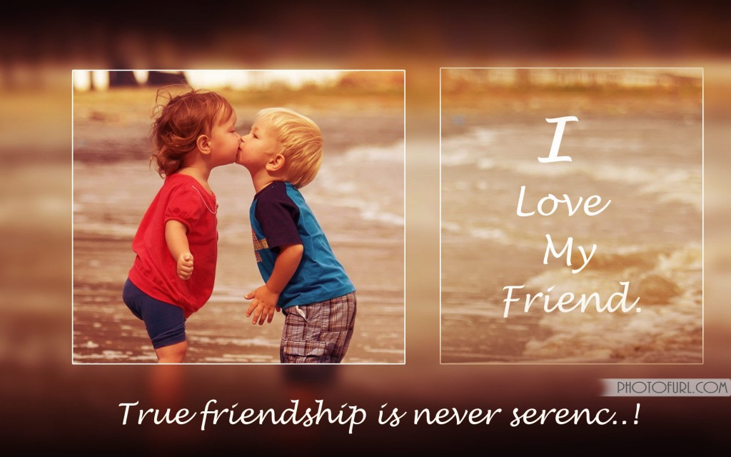 Friendship Day Love Messages To Impress A Girl Friendship Day Love