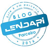 http://www.lendari.com.br/
