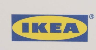 Wandering Through IKEA by Adventures in Weseland