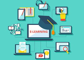 Kelebihan Dan Kekurangan Program E-Learning