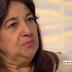 Aurora Morales aseguró que Nicolás Maduro ganará las elecciones del 20M