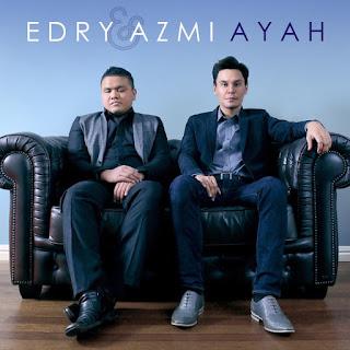 Edry & Azmi (Caliph Buskers) - Ayah MP3
