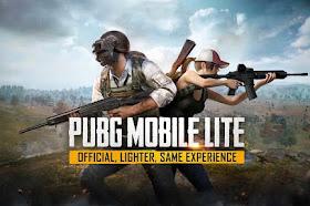 تحميل و تشغيل لعبة بوبجي لايت على هواتف الاندرويد PUBG MOBILE LITE