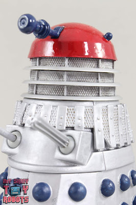 Custom Denys Fisher Dalek 01