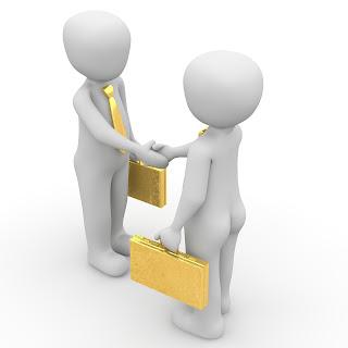 Características, duración y causas contrato eventual por circunstancias de la producción