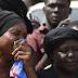 Boko Haram attacks military base, kills 6 soldiers