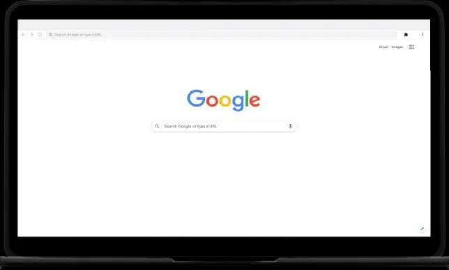 Google Chrome will Actively Direct you Away From Insecure Websites