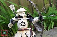 Movie Realization Yumiashigaru Stormtrooper 36