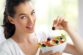 makanan otak, nutrisi otak, suplemen otak, asupan gizi otak, sayuran dan buahan untuk otak cerdas