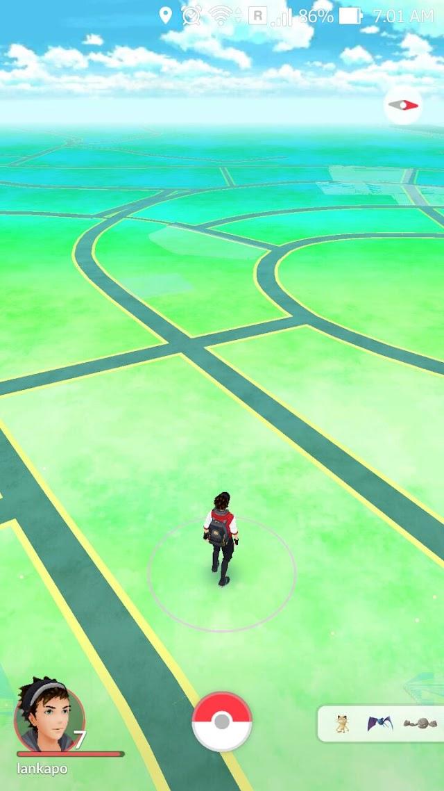 Pokemon Pokemon Jugak