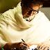 Amitabh Bachchan को हुआ कोरोना, एक्टर ने ट्वीट करके दी जानकारी