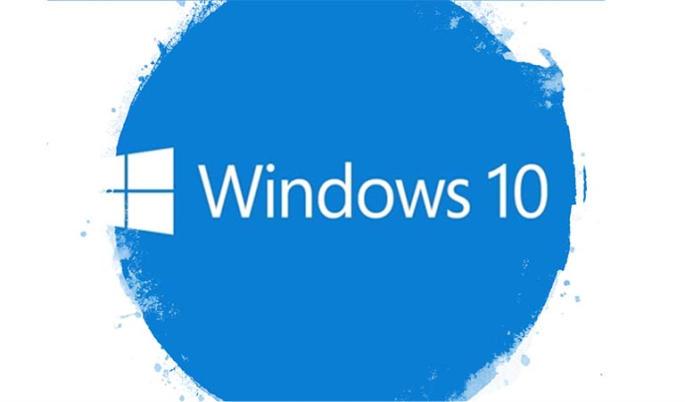 Mengatasi Masalah Windows Could Not Configure To Run On This Computer Hardware