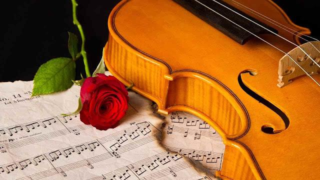 escuchar radio online de musica clasica