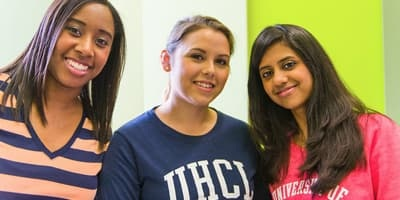 university-of-houston-scholarship-2022-usa