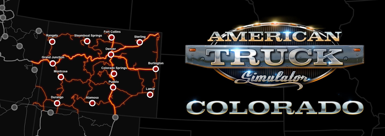 Colorado_Road_map_small.jpg