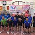 Xác định 4 đội bảng A giành vé tham dự VCK Hà Đông Super League 2019