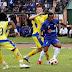 Prediksi Skor Persib Bandung Vs Gresik United 22 Oktober 2016