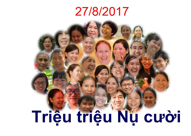 TRIEU-TRIEU-NU-CUOI