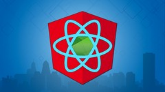 React, Angular, Node In-Depth Guide: Beginner to Pro (2020)