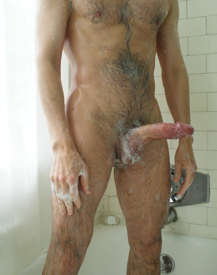 male pic free penis