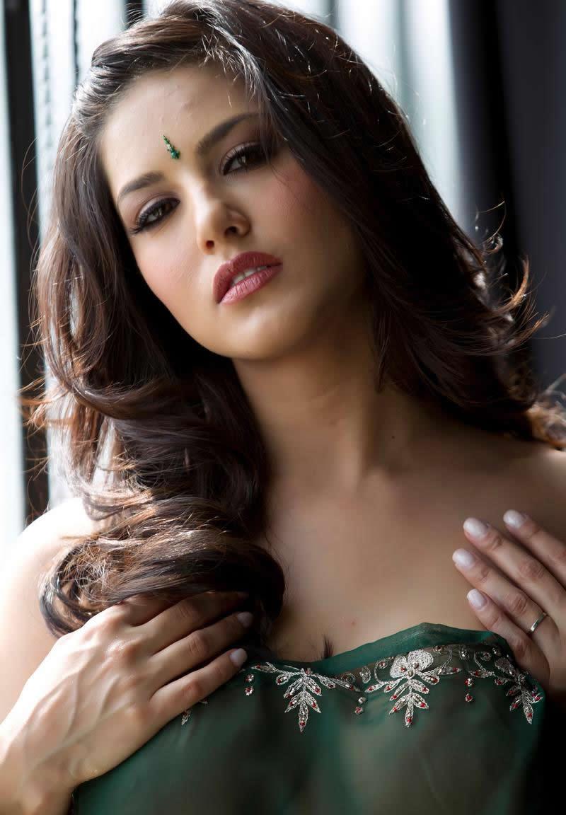 Sunny Leone Porn Xxx Pic