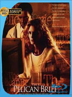 El Informe Pelicano [1993] HD [1080p] Latino [GoogleDrive] chapelHD
