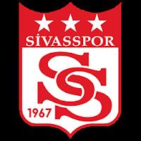 PES 2021 Stadium Yeni Sivas 4 Eylül