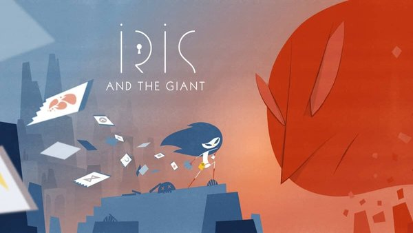 iris-and-the-giant