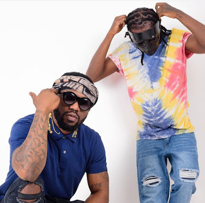 """R2Bees Signs New Deal With Universal Music Group & Postpones """"SITE 15"""" Album Release Date"""