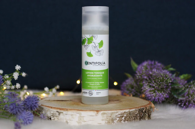 lotion-tonique-centifolia