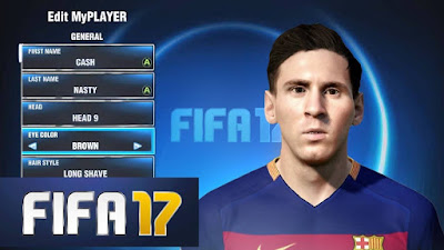 Fifa 17 Game Free Download Kickass