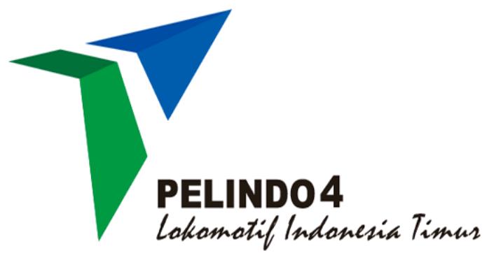 Lowongan Kerja BUMN PT Pelabuhan Indonesia (Persero) IV