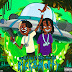 """Soulja Boy Reunites With Rich The Kid For """"Rick N Morty (Remix)"""""""