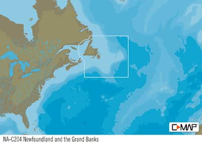 Grand-Banks-of-Newfoundland