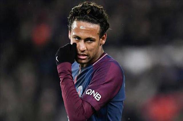 Chuyển nhượng HOT 28/1: Điều kiện để PSG bán Neymar cho Real