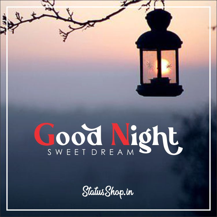 Good-Night-Images-Lover