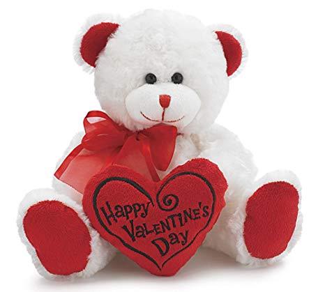 teddy bear,bear,teddy,valentines day,cute teddy bear,valentine's day,valentine,teddy bear comes to life,teddy bear card for valentine's day,teddy bear gift ideas for valentines day,cute,giant teddy bear,cute teddy bear cookie,valentines,teddy bear card for teddy day,cute teddy bear card,teddy bear wishes happy valentine's day song video,how to draw cute teddy bear,teddy bear (invention)