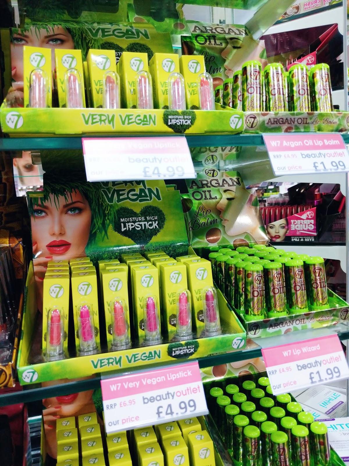 W7_Cosmetics_Vegan_Lipsticks