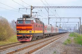 Indian railway: बिहार, श्रमिक स्पेशल ट्रेन बिहारशरीफ के बदले पहुंच गया भागलपुर