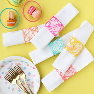 http://www.akailochiclife.com/2016/06/craft-it-cross-hatch-napkin-rings-and.html