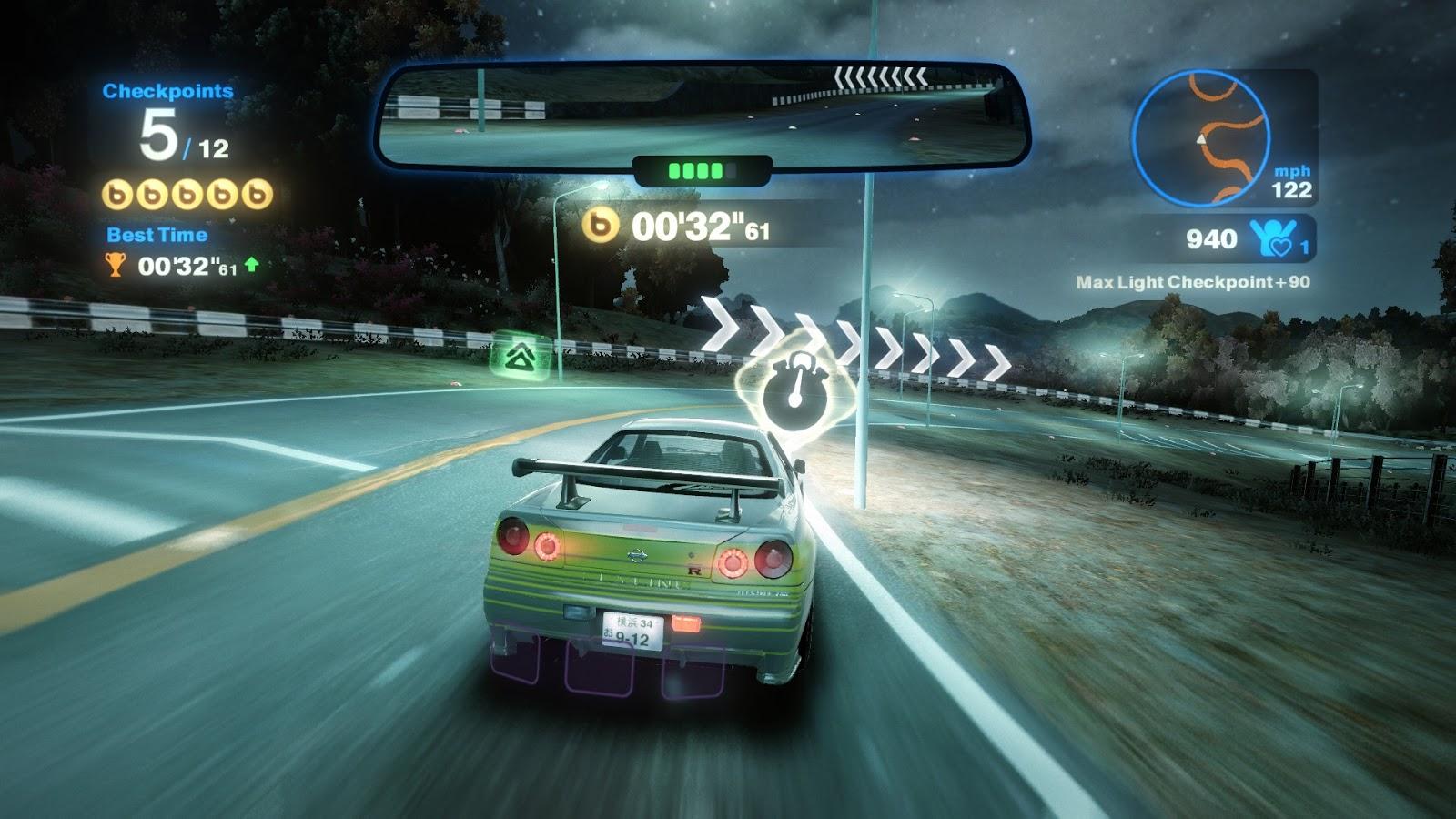 Car Games  Free Download