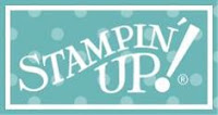http://www.stampinup.net/esuite/home/scrapsbygracie
