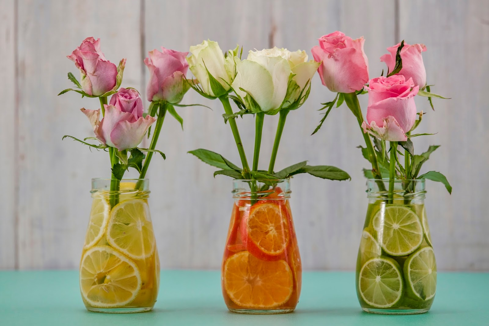 10 Upcycled Jam Jars Ideas To Try Out